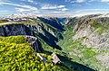 Hardangerfjord.jpg