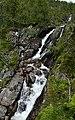Hardangerfjorfd in a Nutshell (45) (35661319744).jpg