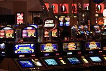 стратегии игры в казино красное черное