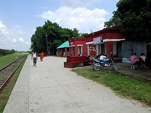 Harian rail station 02.jpg