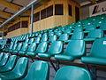 Harjun stadion–3.JPG
