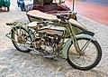 Harley-Davidson with side car (1920) jm64198.jpg