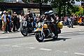 Harley-Parade – Hamburg Harley Days 2015 44.jpg