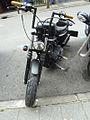 Harley Davidson (7241013182).jpg