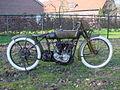 Harley Davidson 25 FH 1925.jpg