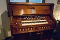 Harmonium, M. Hörügel, Leipzig, 1933, Inv.-Nr.4081, MfM.Uni-Leipzig.jpg