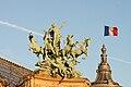 Harmony Triumphing over Discord, Grand Palais 02.jpg