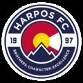 Harpos FC logo 2021.png