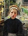 Harrington Mann - The Bird Cage 1907.jpg