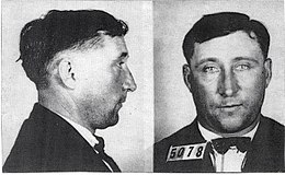 Harry Powers Mugshot.jpg