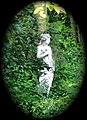 Harsta State tuinbeeld3.jpg