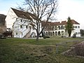 Hartber Schloss Paar IMG 1425.JPG