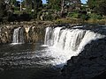 Haruru Falls2.JPG