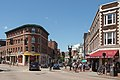 Harvard Square June 2013.jpg
