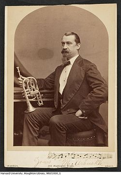 Harvard Theatre Collection - M Arbuckle TCS 1.558.jpg