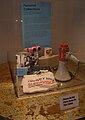 Harvey Milk Collection (5787139100).jpg