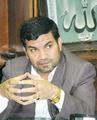 Hassan Rasouli - January 18, 2002.png