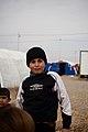Hassan Sham IDP Camp for Arabs, near Arbil and Mosul on the border of the Kurdistan Region in Iraq 19.jpg
