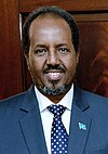 Hassan Sheikh Mohamud--StateDept Portrait-- (cropped).jpg