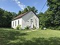 Hatton Chapel in Boone County, Missouri.jpg
