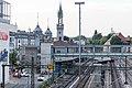 Hauptbahnhof Konstanz.jpg