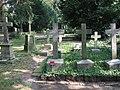 Hauptfriedhof-ffm-marianne-von-willemer-002.jpg