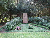 Hauptfriedhof-ffm-willi-brundert-001.jpg