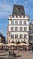 Hauptmarkt 14 in Trier 03.jpg