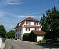 Hauptstraße - panoramio (3).jpg