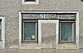 Hauptstraße 9, Persenbeug - former shop.jpg