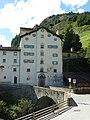 Haus Schorsch-Albertini.jpg