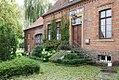 Haus Wieck, 2014.jpg