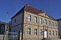 Haus am Domplatz (38651170320).jpg