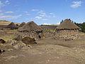 Hauts plateaux d'Ethiopie-Région Amhara (4).jpg