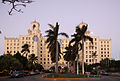 Havana National Hotel 3 (3204288202).jpg