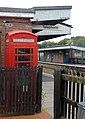 Haverfordwest railway station photo-survey (8) - geograph.org.uk - 1524722.jpg