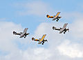 Hawker Biplanes (5922079021).jpg