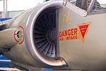 Hawker Siddeley FGA.1 Kestrel (27873975992).jpg