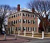 Hawkes House Salem MA NPS.jpg