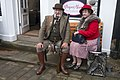 Haworth 1940s Weekend (8751661810).jpg