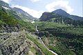 Haystack Creek (4443640944).jpg