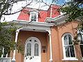 Hayt-Wientge House.JPG