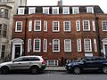 Headquarters of the Polish Navy - 51 New Cavendish Street Marylebone London W1G 9TG.jpg