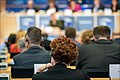Hearings of Margrethe Vestager DK, vice president-designate for a Europe fit for the digital age (48865071223).jpg