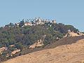 Hearst Castle September 2012 001.jpg
