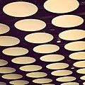 Heathrow T4 ceiling (6646477947).jpg
