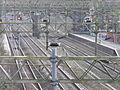 HeatonChapel Railway4479.JPG