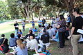 Hebrew Wikipedia Meetup - Tel Aviv - July 2014 IMG 1059.JPG