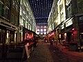 Heddon Street, London, UK - panoramio (103).jpg