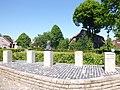 Heede monumento Hermann Abels.JPG